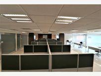 Oficina en Renta en Tabasco 2000