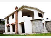Casa en Venta en San Joaquin Coapango