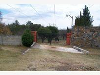 Casa en Venta en Coscomate