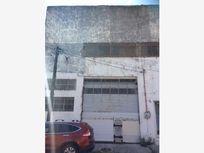 Bodega en Renta en Alcalde Barranquitas
