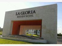 Casa en Venta en Hacienda la Gloria