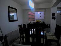Departamento en Renta en San Pedro Xalpa