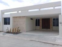 Casa en Venta en FRACC RESIDENCIAL SENDEROS II