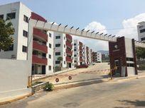Departamento en Venta en Condominio EL PEDREGAL
