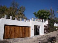 Casa en Venta en El Bajío
