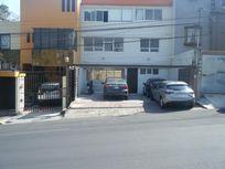 Oficina en Renta en Fracc Jacarandas