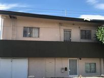 Local en Venta en Lomas de San Jose