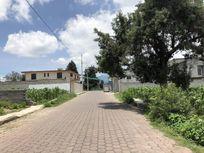 Casa en Venta en Ixcotla