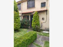 Casa en Venta en San Mateo Otzacatipan