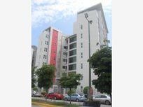 Departamento en Renta en DESARROLLO URBANO TRES RIOS