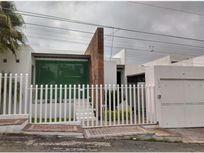 Casa en Renta en Villas de Irapuato