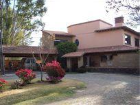 Casa en Venta en Fracc Jurica