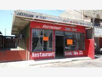 Local en Venta en GOMEZ FARIAS