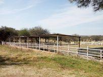 Finca/Rancho en Venta en CRUCERO A TEOCALTICHE AGS