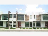 Casa en Venta en Fracc. Platinum