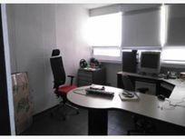 Oficina en Renta en Prado Churubusco