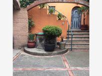 Casa en Renta en San Lorenzo Acopilco