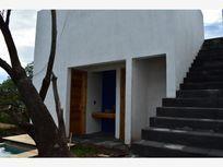 Casa en Venta en QUINTA LA HUERTA
