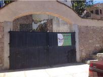 Casa en Venta en Barrio Pueblito de Rocha