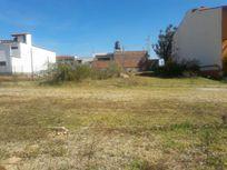 Terreno en Venta en Tapalpa (Fracc. La Loma)