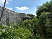 Casa en Venta en Ciudad Jardin