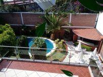 Oficina en Renta en Paseos de Taxqueña