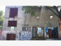 Edificio en Venta en Miguel Hidalgo