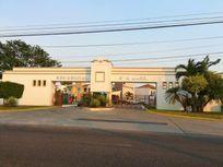 Terreno en Venta en Carrizal