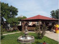 Finca/Rancho en Venta en Ejido Ocampo