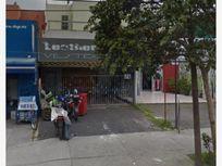 Departamento en Venta en Pedregal de Santo Domingo