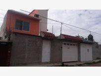 Casa en Venta en Barrio Emiliano Zapata