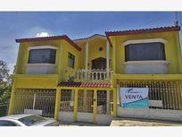 Casa en Venta en Fracc los Pirules