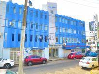 Consultorio en Venta en TORRE MEDICA SOBRE MENDEZ, COL. CENTRO
