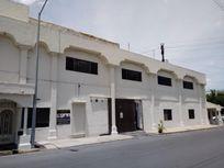 Local en Renta en Bernardo Reyes