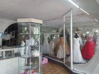 Local en Renta en Jacarandas