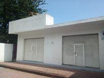 Terreno en Renta en Jacarandas