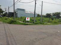 Terreno en Venta en venta en esquina, por Av. Libramiento Manzanillo Prados del Sur
