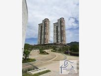 Departamento en Renta en Ka an Luxury Towers