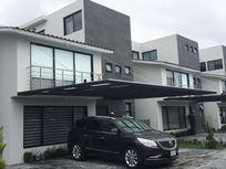 Casa en Renta en La Asuncion