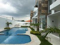 Casa en Renta en Fracc Mirador