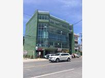 Edificio en Renta en Valle de Don Camilo