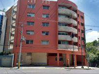 Edificio en Venta en Del Valle