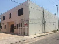 Oficina en Renta en Fracc Isla del Carmen 2000