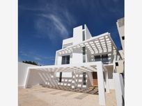 Casa en Renta en Aqua Residencial by Cumbres