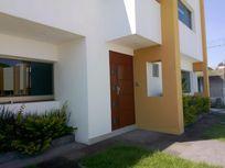 Casa en Venta en ALTOZANO MORELIA