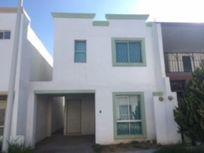 Casa en Venta en Real Hacienda de Huinala