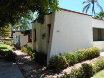 Casa en Venta en Colonia Granjas del Marqués