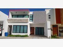 Casa en Renta en Fracc lomas del Sol