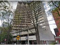 Oficina en Venta en Polanco Reforma