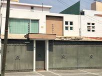 Casa en Renta en Ciudad Satelite